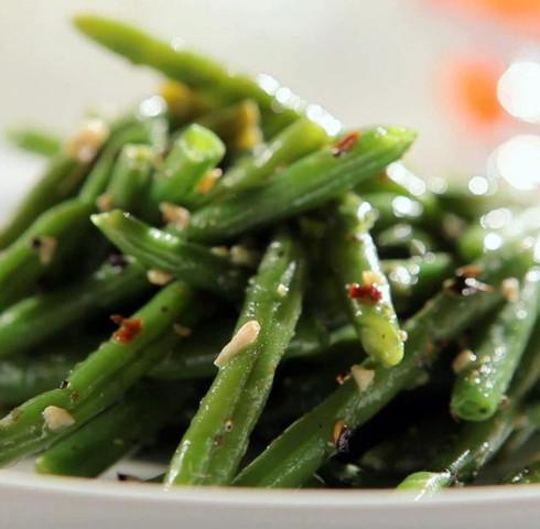 Seasoned Green Beans.jpeg