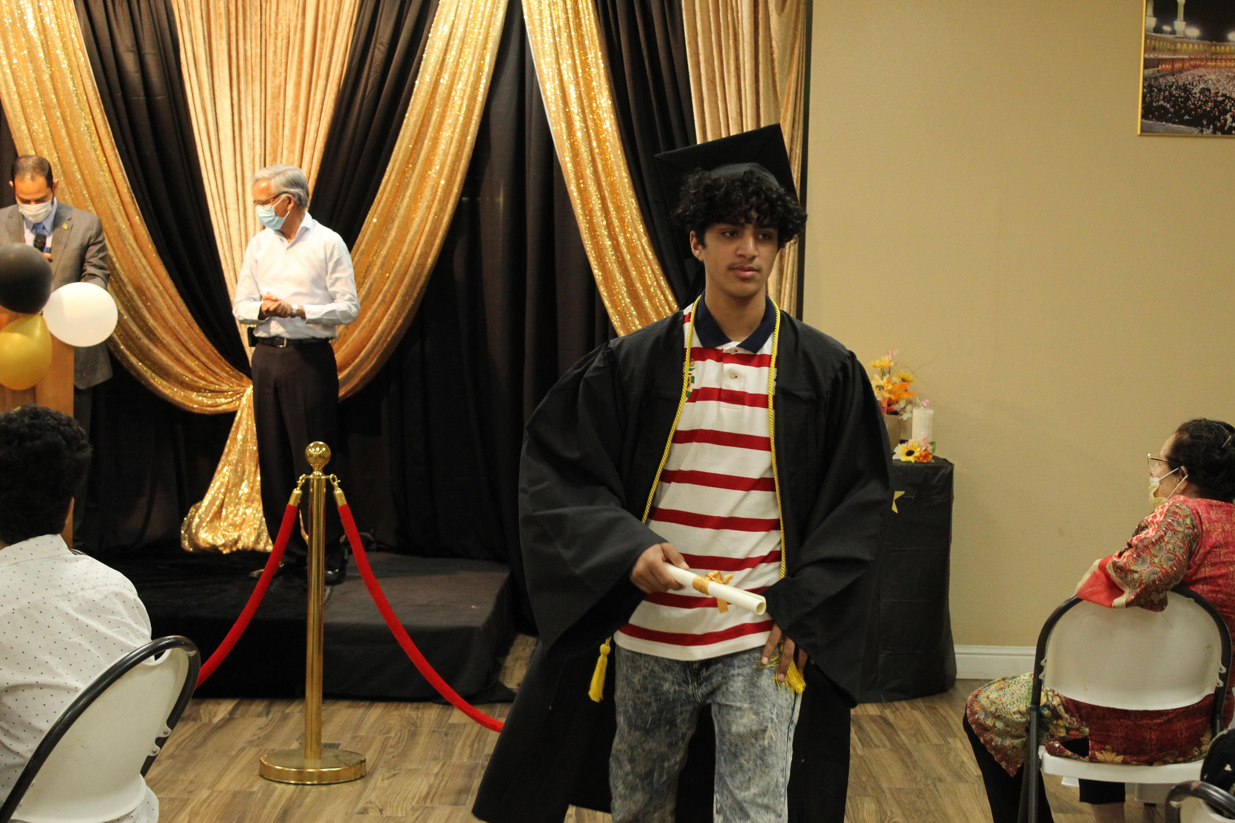 Abdulmalek (4)