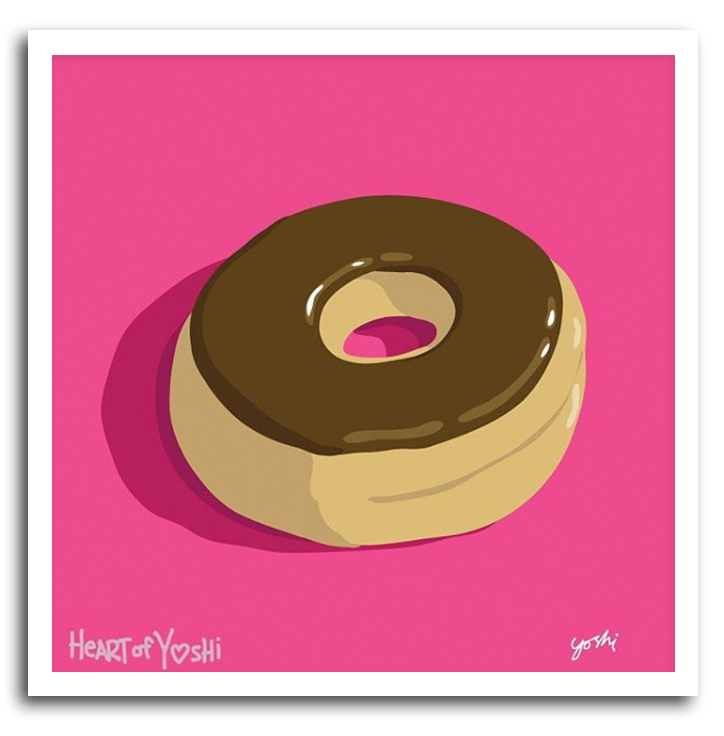 love_donut_ds.png