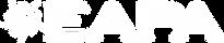 eapa logo.png