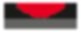 logo-w-02.png