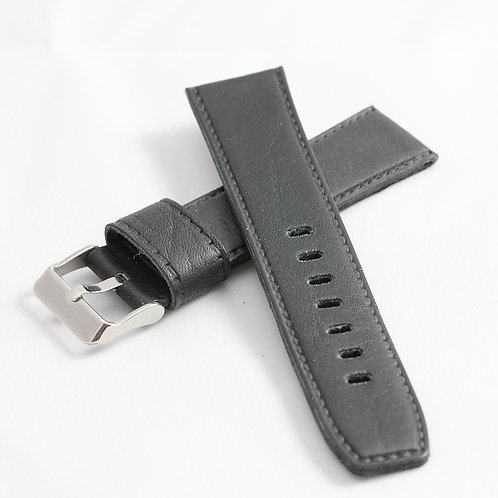 Widdenburg smart strap