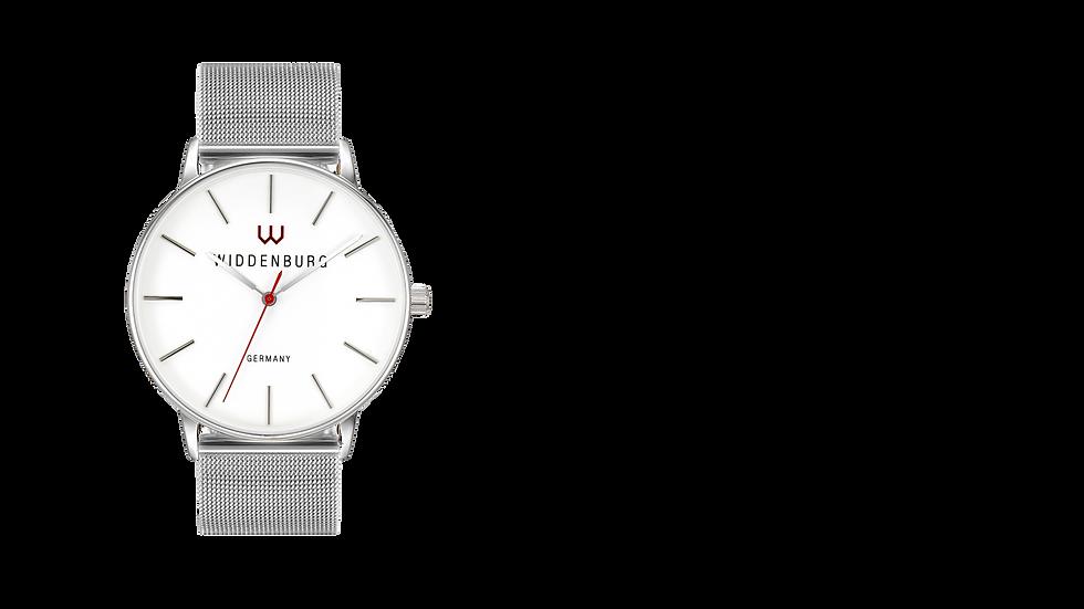 Widdenburg classic watch