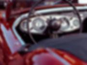 automotive-car-chrome-188974.jpg