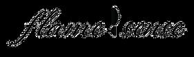 flame sense logo.png