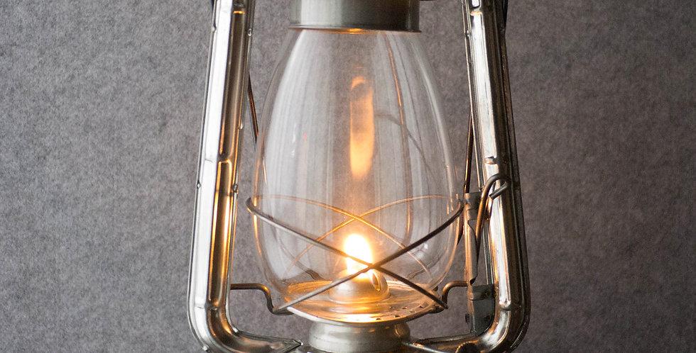 #500Hurricane Lamp MUKU