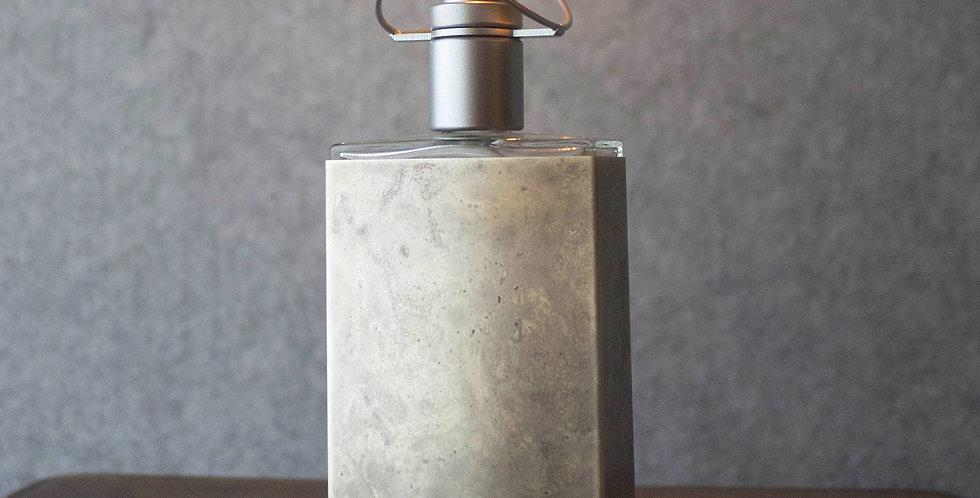 Othello - silver