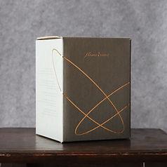 box2020.jpg