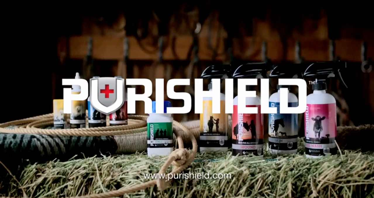 Purishield Commercial