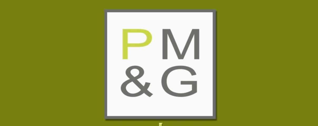 Premier Marble & Granite