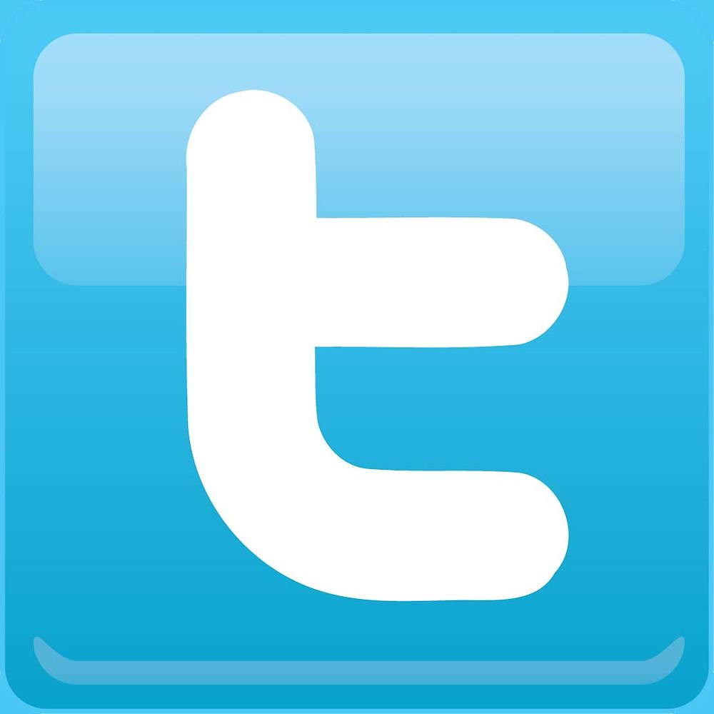 Twitter_Logo_02.jpg