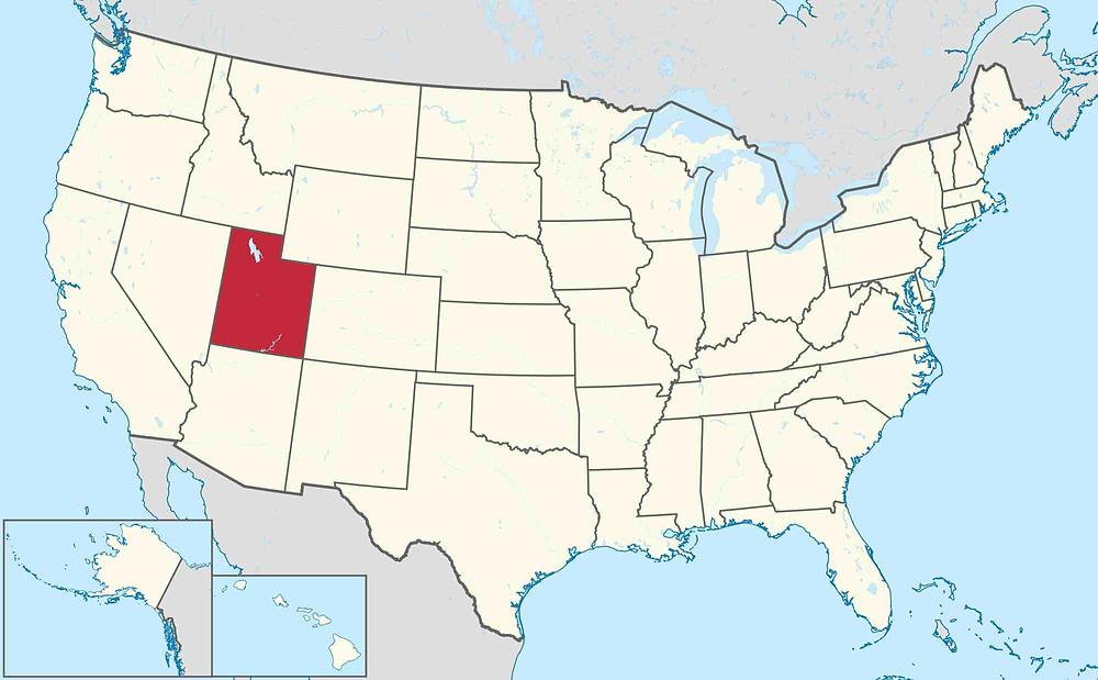Utah-US Map.jpg