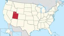 Film Utah!