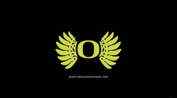 Oregon Gridirion Award Winning Website