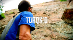 Tork'd App