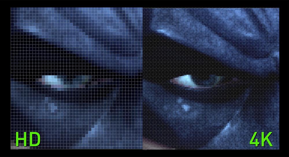 Batman 4K vs HD.jpg