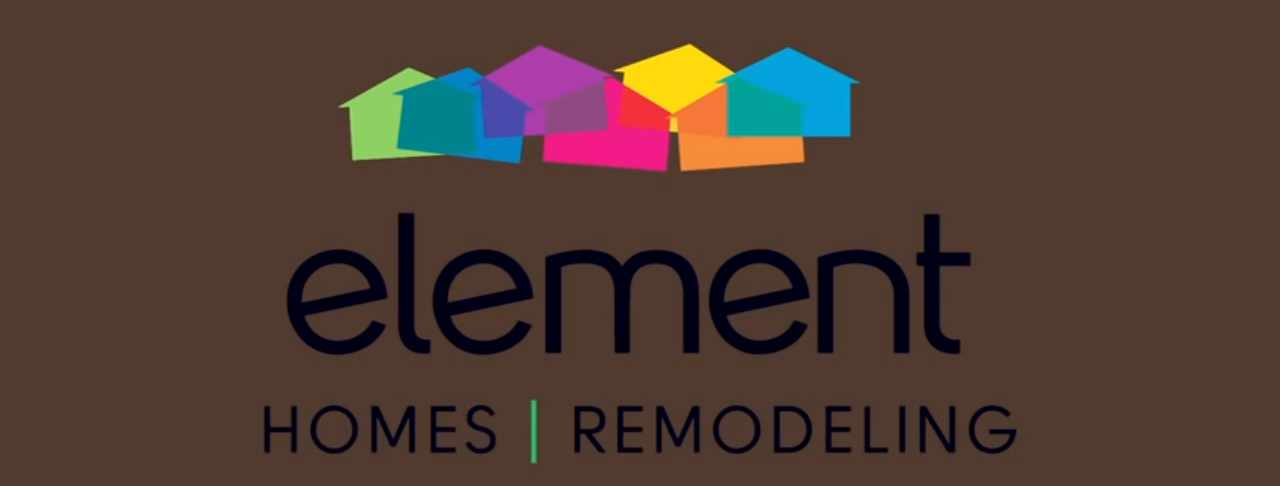 Element Homes and Remodeling