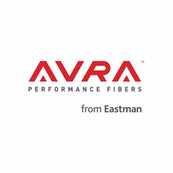 Avra by Eastman