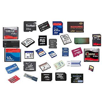 Memory_Card_656.jpg