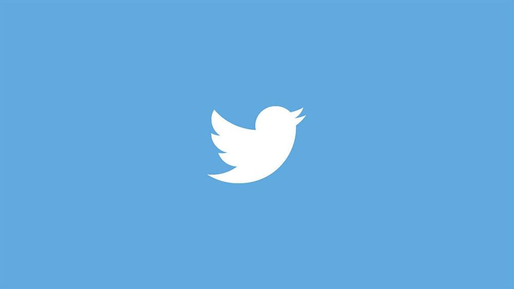 Twitter_Logo_03.jpg