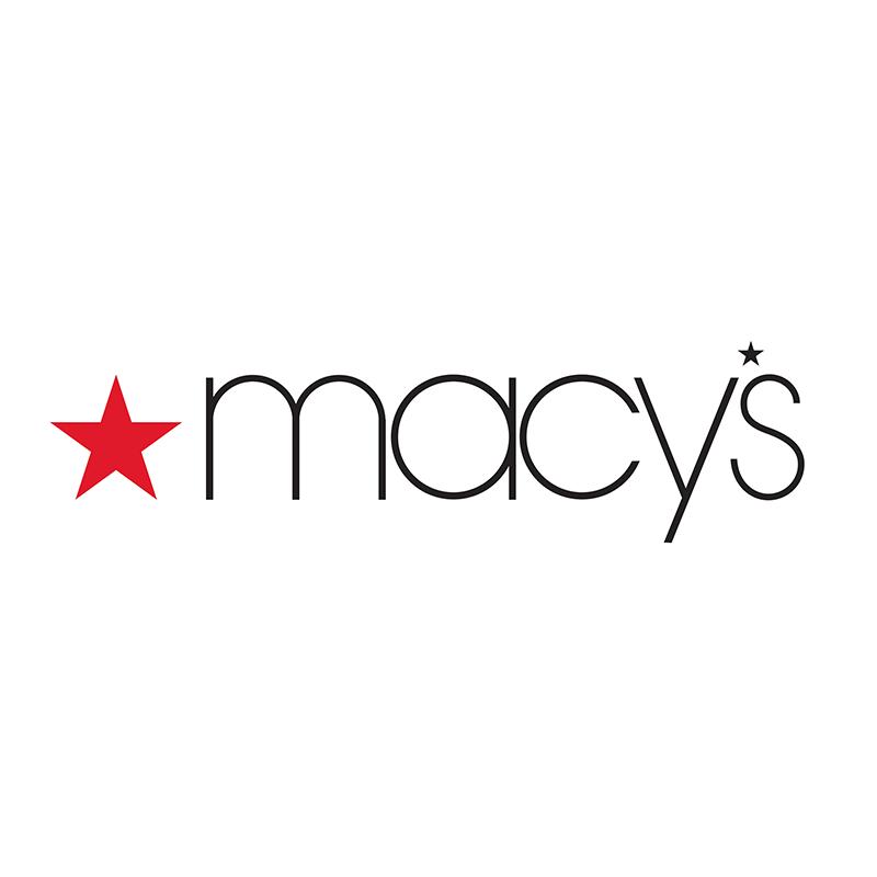 Macys_01