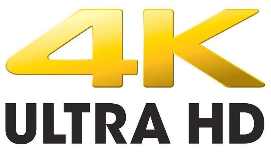 4k UHD.jpg