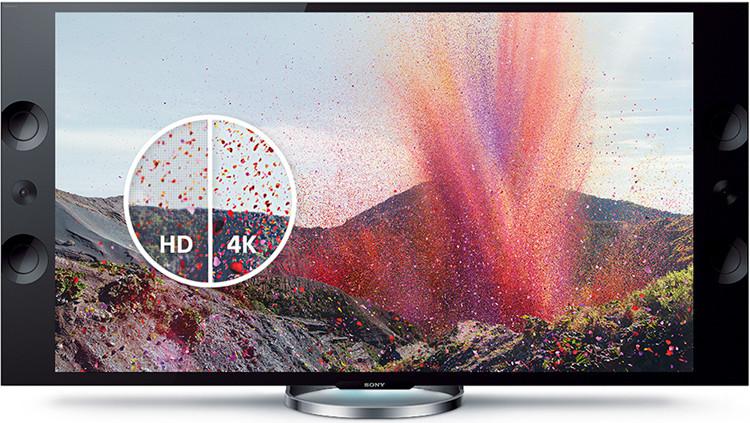 Sony 4K TV Image.jpg