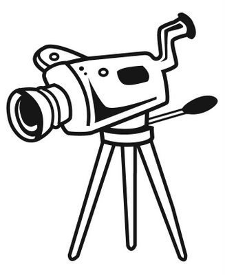 video_camera_clipart.jpg