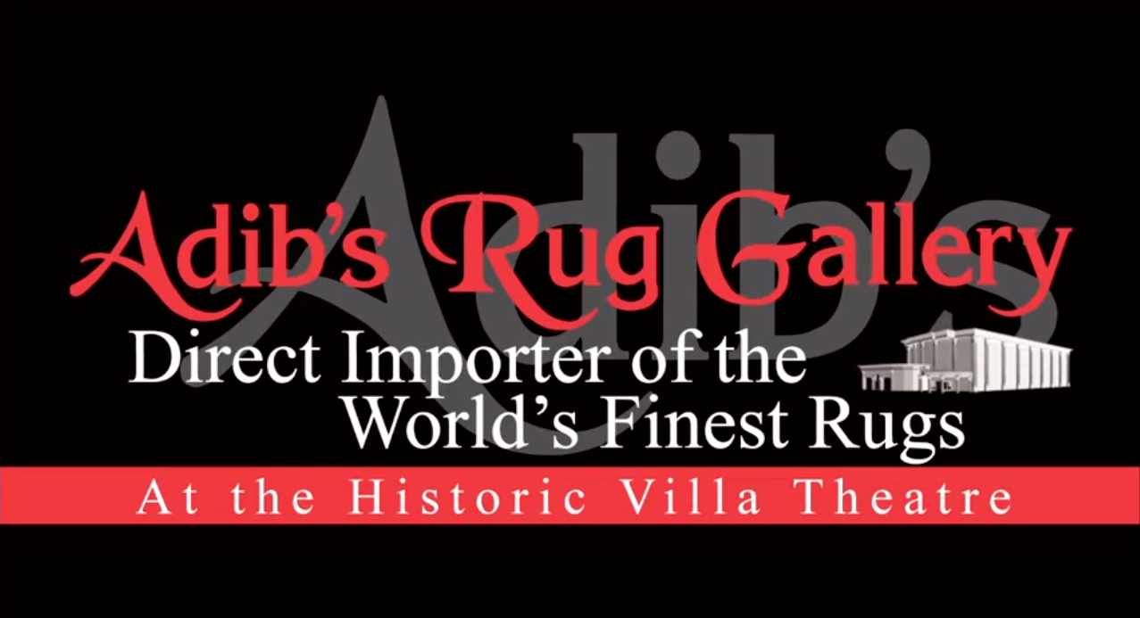 Adibs Rug Gallery