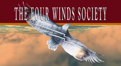 The Four Winds Society