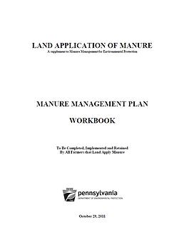 Manure management.PNG