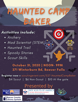 Haunted Camp Baker 2020 Skills (1) (002)