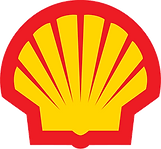 Shell (002).png