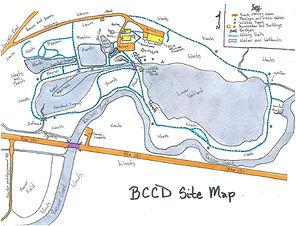 TRAIL MAP.JPG