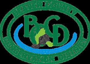 thumbnail_bccd logo converted.png