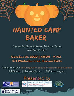 Haunted Camp Baker 2020 (1).png