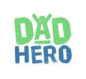 DadHero_Logo_Colour_Stacked_RGB.jpg