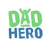 DadHero_Logo_Colour_Stacked_RGB.jpg