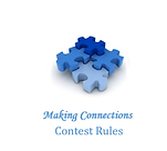 Contest Rules - image.png