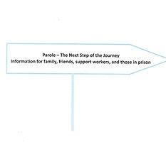 FCJ Vol 19 No 1