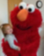 Elmo and Kids7.jpg
