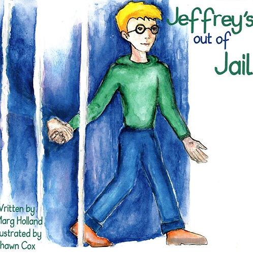 Jeffrey's Out of Jail / Fini la prison pour Julien