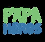 Papa_Héros_Logo_Colour_Stacked_RGB.png