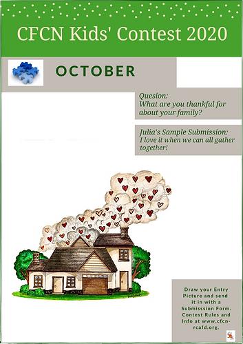 Contest Poster EN - Oct20.png