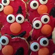 Elmo cookies.jpg
