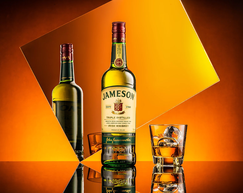 JAMESON WHISKY (OFFICIEL)_.jpg