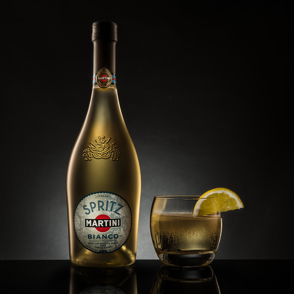 SPRITZ MARTINI BIANCO 2 (OFFICIEL).jpg