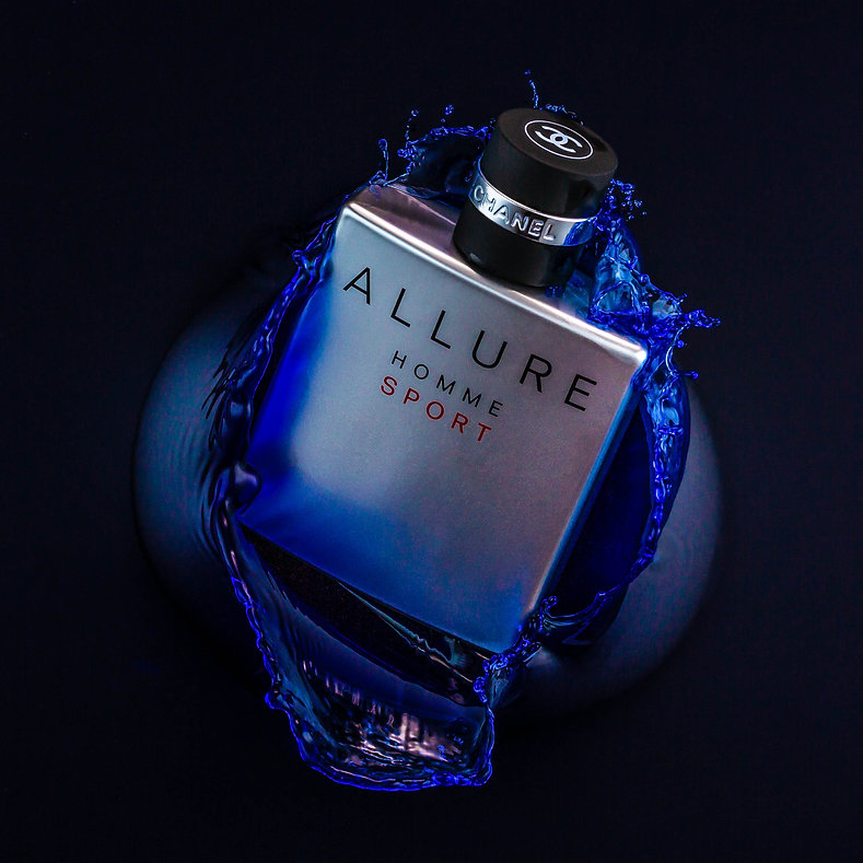 ALLURE HOMME SPORT (OFFICIEL).jpg