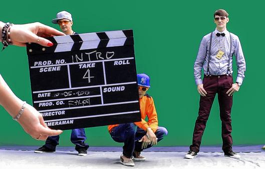 Thierry Kuba Films