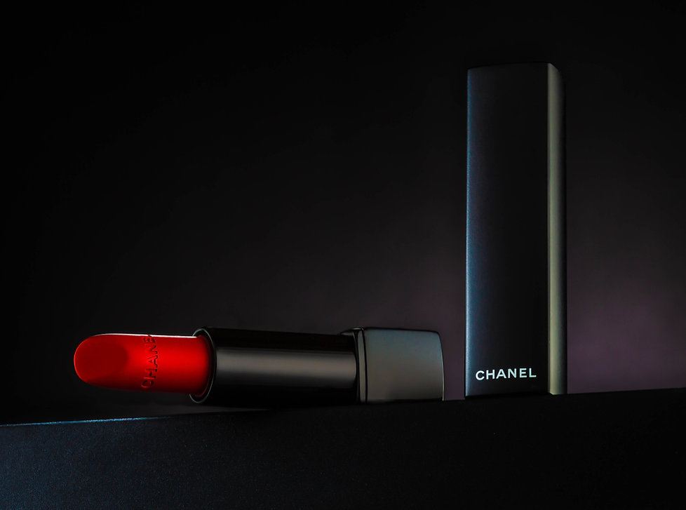 CHANEL LIPSTICK SUPPORT -.jpg